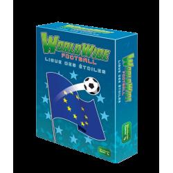 WORLDWIDE FOOTBALL - EXT....