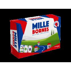 MILLE BORNES - ÉDITION...