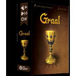 GRAAL
