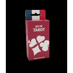 JEU DE 78C - TAROT BASIC...