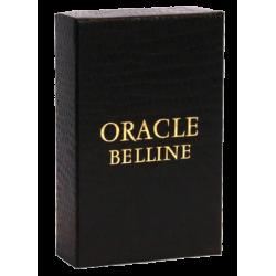 ORACLE BELLINE 52C