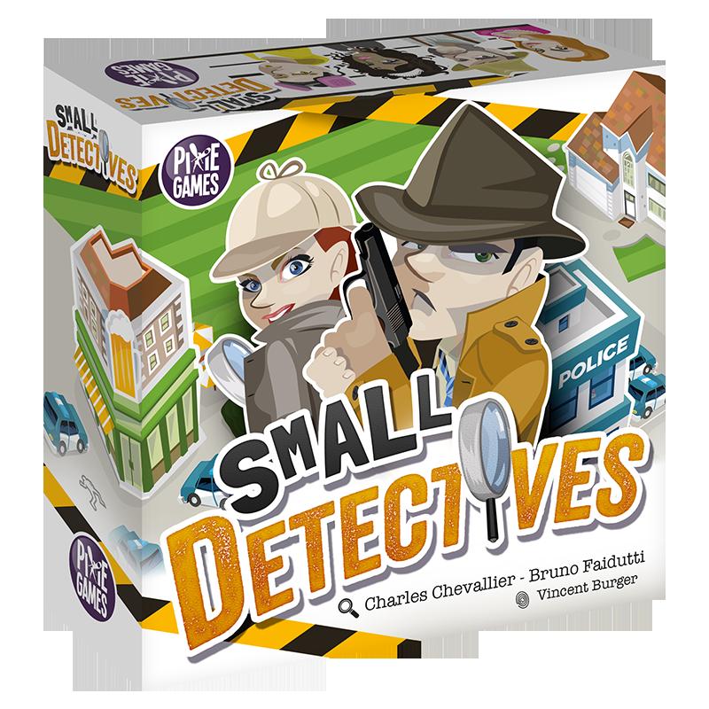 Paris est Ludique Small-detectives