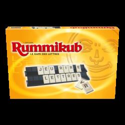RUMMIKUB LETTRES ORIGINAL