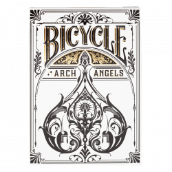 BICYCLE CREATIVES -...