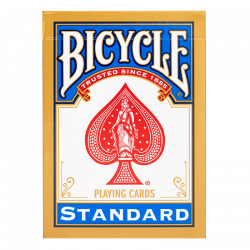 BICYCLE RIDER BACK -...