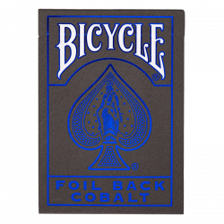 BICYCLE ULTIMATES -...