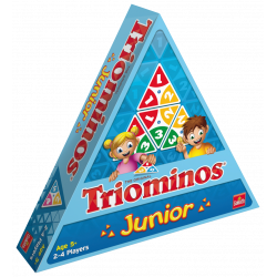 TRIOMINOS JUNIOR