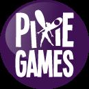 PIXIE GAMES