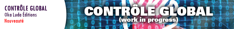 controle global