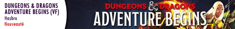 dnd adventure begins