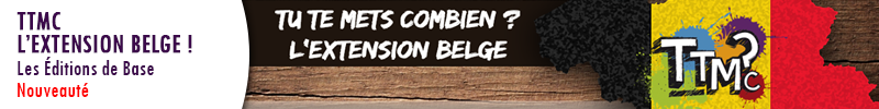 ttmc belge