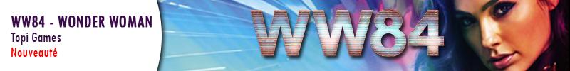 ww89 wonder woman